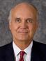 Houston Fraud Lawyer Kenneth R. Wynne
