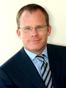 San Diego International Law Attorney Patrick William Daniels