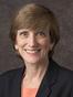 Oregon Debt Collection Attorney Laura J Walker