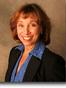 River Oaks, Houston, TX Medical Malpractice Attorney Shari A. Wright