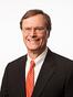 Houston Real Estate Attorney Robert Payton Wright