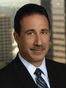 Los Angeles County Advertising Lawyer Victor Philip Danhi