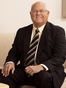 Scottsdale Construction / Development Lawyer Michael W. Wright