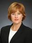 Windsor Family Law Attorney Becky A. Rasmason