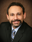 Newhall Car / Auto Accident Lawyer Mason Rashtian