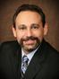 Attorney Mason Rashtian