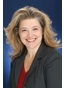 El Cerrito Insurance Law Lawyer Laurie Jayne Elza