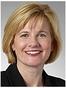 Dallas Health Care Lawyer Carol D. Williamson