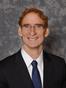 Riverside County Construction / Development Lawyer Robert Joseph Hicks