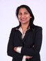 Normandy Park Immigration Attorney Taranjeet Kaur Buttar