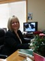 Washington Military Law Attorney Lisa Elaine Brewer