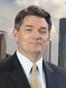 Texas Criminal Defense Attorney James Ray Alston