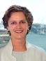 San Francisco Estate Planning Attorney Martha Leonard Daetwyler