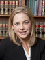 Burlington Personal Injury Lawyer Kari W. Hock