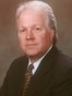 Mississippi Workers' Compensation Lawyer James Byrnes Grenfell