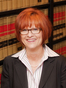 Austin Estate Planning Attorney Janice Pierce