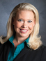 Carrollton Employment / Labor Attorney M. Brenk Johnson