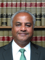 Alief Criminal Defense Attorney Roger G. Jain
