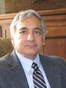 Los Angeles Trademark Application Attorney Stephen Anthony Spataro