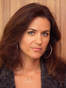 Palo Alto Divorce Lawyer Natasha Spasic