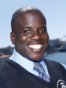Coronado Speeding Ticket Lawyer Marcus Edward Debose