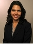 La Quinta Construction / Development Lawyer Deborah Olsen DeBoer