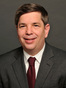 Orange County Defective and Dangerous Products Attorney David William Sparks