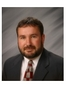 Wenatchee Business Attorney Paul S Kube