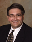 Modesto Business Attorney John Tobey Resso