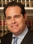 Los Angeles Litigation Lawyer Matthew David Resnik