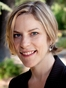 Marin County Estate Planning Attorney Kathea Beatie Eliot