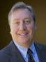 San Diego Litigation Lawyer Richard Michael Wirtz
