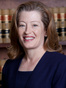 San Francisco County Contracts / Agreements Lawyer Miriam Eliza Hiser