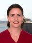 San Francisco Estate Planning Attorney Lissa Louise Rapoport