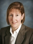 Landlord & Tenant Lawyer Mary Catherine Wiederhold