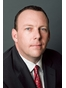 Reseda Litigation Lawyer Paul B. Derby