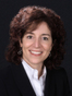 Reno Environmental / Natural Resources Lawyer Kathleen Morello Drakulich