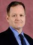 Cook County Ethics / Professional Responsibility Lawyer Kurt Drain