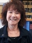 Canoga Park Workers' Compensation Lawyer Annie Ethel Dender