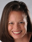 East Elmhurst Family Law Attorney Amanda C Denaro