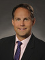 Denver Corporate / Incorporation Lawyer Kester Lars Spindler