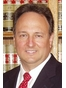 Santa Barbara Employment / Labor Attorney Michael Phillip Ring