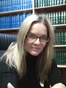 Skamania County Contracts / Agreements Lawyer Katy Jane Archer