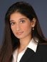Claremont Intellectual Property Law Attorney Manali Vinay Dighe