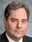 Sacramento Employment / Labor Attorney Robert Louis Rediger