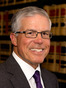 Santa Clara County Family Law Attorney Robert C. Redding