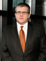 Washington Bankruptcy Attorney Brett Thomas Sullivan