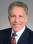Irvine Real Estate Attorney George Cooper Rudolph