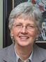 San Diego Probate Attorney Merrianne Elizabeth Dean