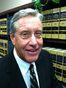 Port Hueneme Employment / Labor Attorney Kenneth Morris High Jr